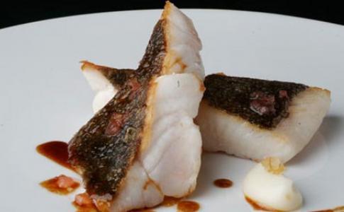 Paco roncero informaci n y recetas en pescader as cioru esas for Cocinar ortiguillas
