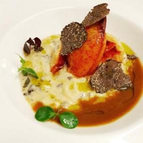 Las mejores recetas de restaurante | Pescaderias Coruñesas