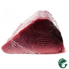 Atún rojo, lomo